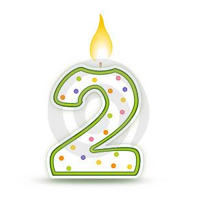 birthday-candle-2-thumb63639961