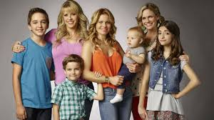 fuller house two